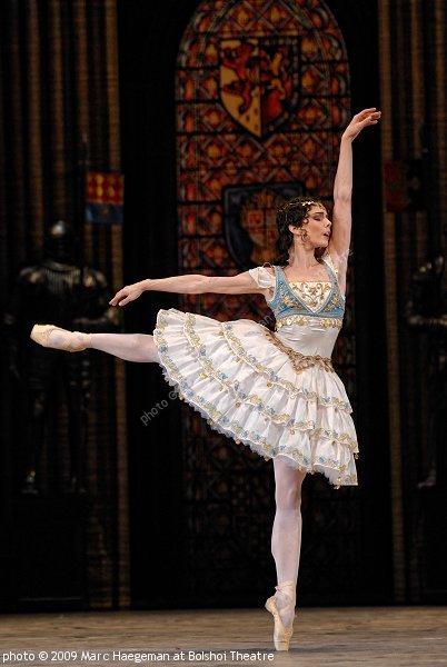 cesare pugni  u0026quot esmeralda u0026quot   ballet in three acts   classical